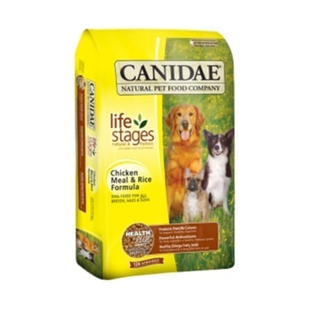 CAN-Dog-Bag-LS-Chicken-Rice-195x300