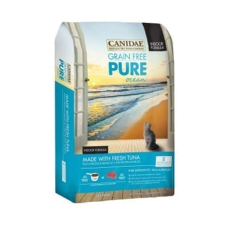 CAN-Pure-Cat-Bag-Ocean-203x300