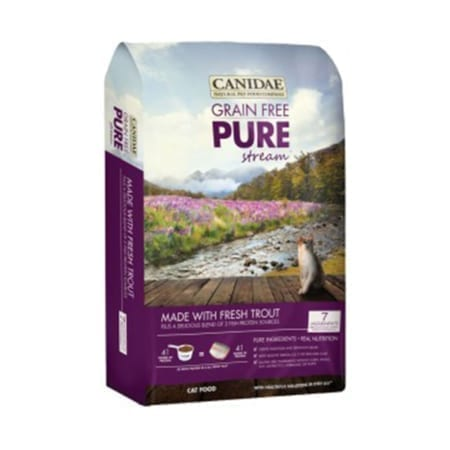 CAN-Pure-Cat-Stream-202x300
