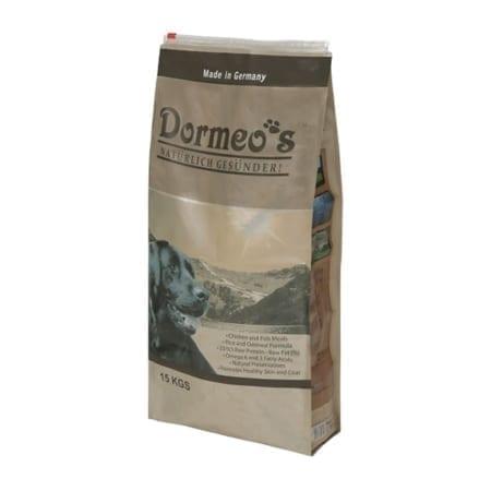 DoemeosA1