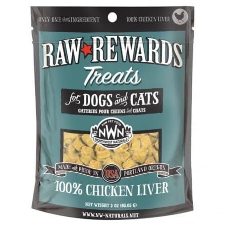 Dried-Chicken-Liver-Dog-Cat-Treats-850x1190