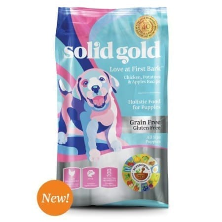NEW_Dog-Bag-GF-LoveAtFirstBark-920x1280-3C-360x501