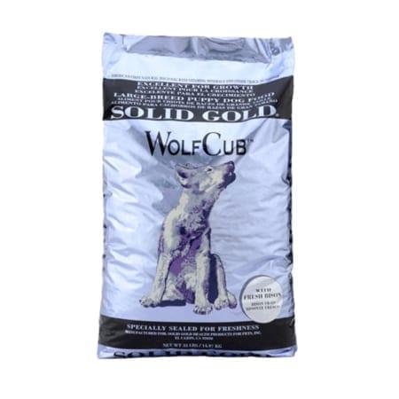 Wolf-Cub-33lbs-B