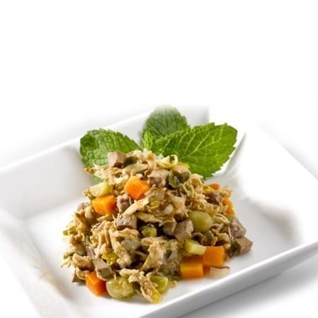 chicken-beefliver-veg2
