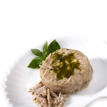 kakato-tuna-seaweed