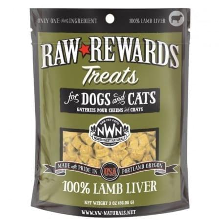 lamb-liver-dog-cat-treat-850x1190