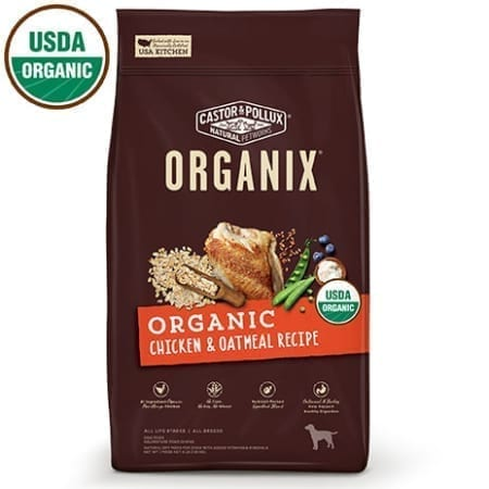 C&P-Organix-Organic-Chicken&Oatmeal-