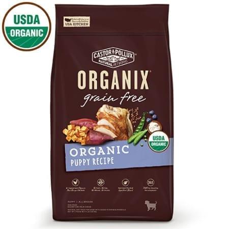 C&P-Organix-Organic-Puppy-lg