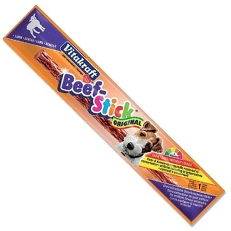 0025369_beef-stick-vitakraft-lamm_