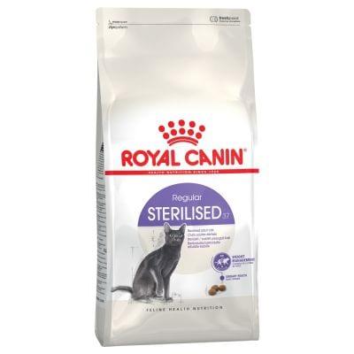 61245_pla_royalcanin_sterilised37_1
