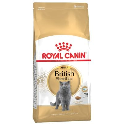 la_pla_royalcanin_britsh_sh_2