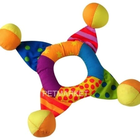 petstages-mini-toss-ring