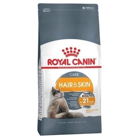 royal-canin-hair-_-skin--2