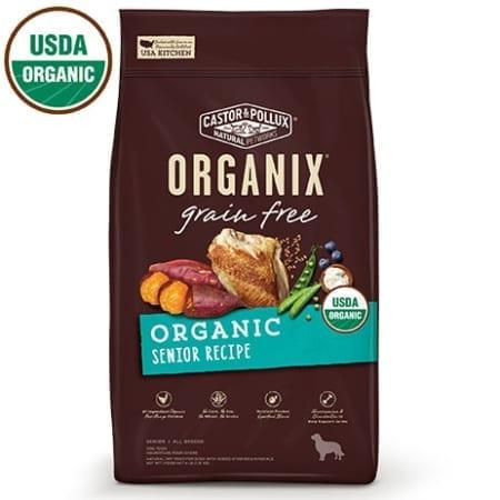 C&P-Organix-Organic-Senior-lg