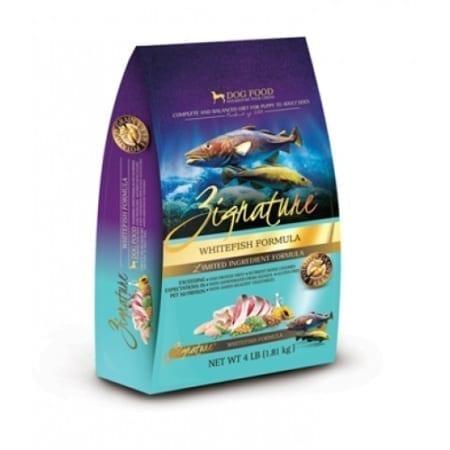 Zignature_whitefish_4lb_sm-500x500