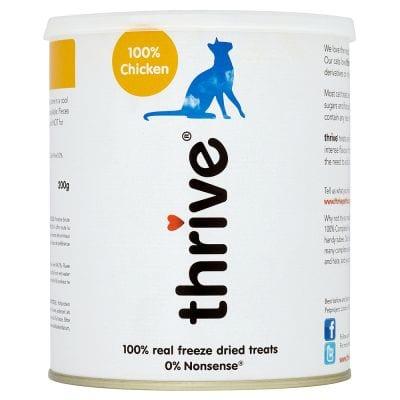 59027_pla_thrive_cat_treats_maxi_tube_chicken_200g_5