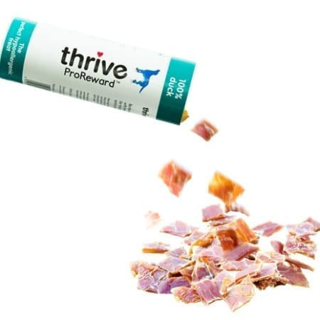 thrive-duck-treats