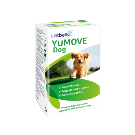 products-yumove-dog-60