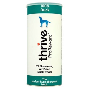 thrive-maxi-tube-duck-treats