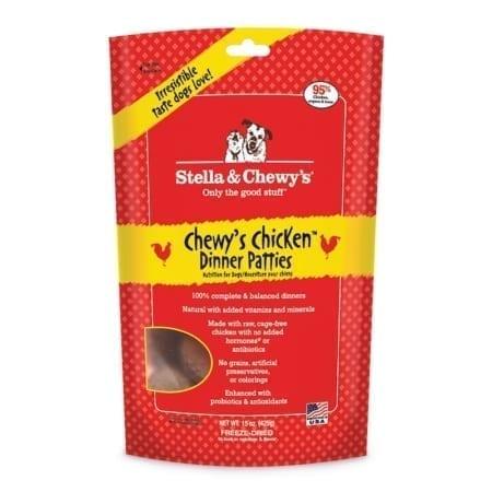 dinner-patties_chewys-chicken