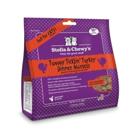 3.5_turkey_186011001141_1_1