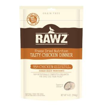 rawz-trio-2