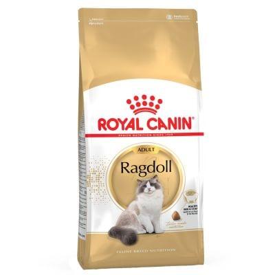 la_pla_royalcanin_adult_rag_2