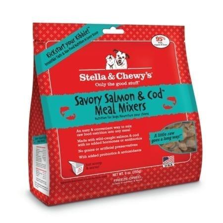 meal_mixers_savory_salmon_cod_1_1_1
