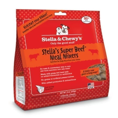 meal_mixers_stella_s_super_beef_1_1