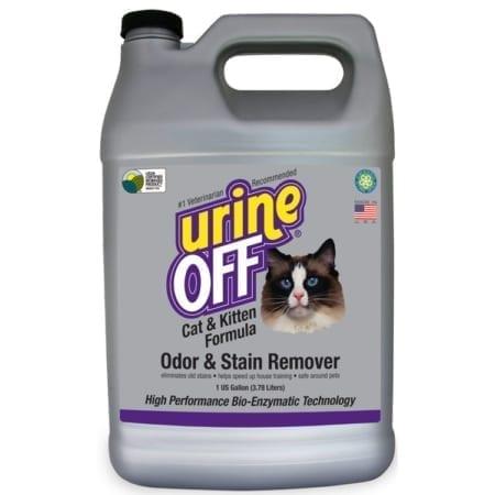 urine-off-odor-stain-remover-for-cats-gallon-11