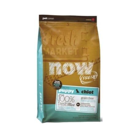 now_fresh_grain_free_large_breed_puppy_dc54e41f-d2ef-465a-93a5-944a7eb63900_grande