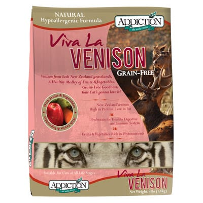 Viva_La_Venison_new
