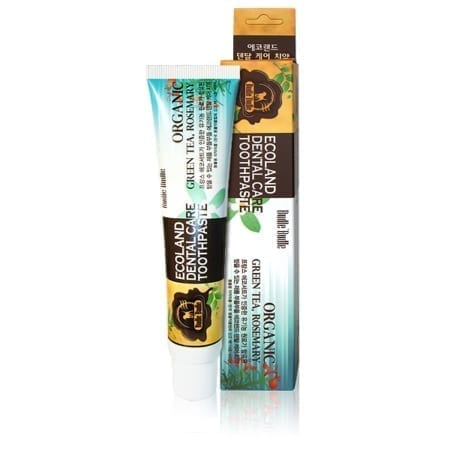 BudleBudle-ecoland-dental-care-toothpaste_600