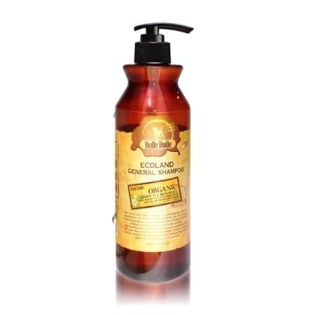 BudleBudle-ecoland-general-shampoo_600