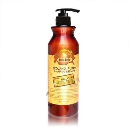 BudleBudle-ecoland-puppy-shampoo-rince_600