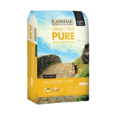 CAN-Pure-Dog-Bag-Foundations1-212x300