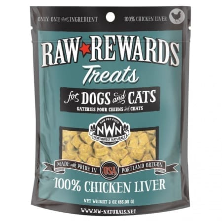Dried-Chicken-Liver-Dog-Cat-Treats-850x1190