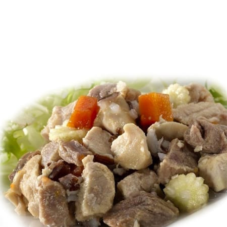 chi-beef-rice-veg