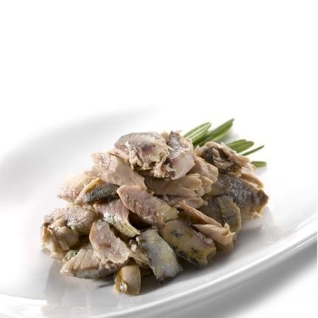 kakato-tuna-mackerel