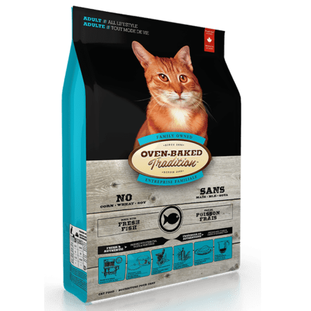 nourriture-pour-chat-poisson-fish-flavoured-cat-food-oven-baked-tradition