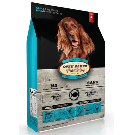 nourriture-pour-chien-toutes-races-poisson-fish-flavoured-adult-dog-food-for-all-breeds-oven-baked-tradition