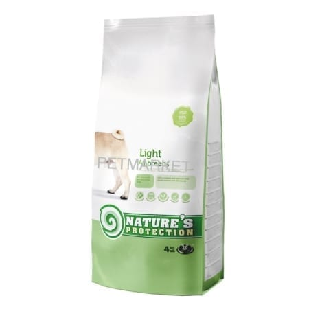 12.light 4kg
