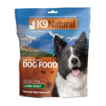 125173_1_n_k9-natural-freeze-dried-lamb-feast-dog-food_1