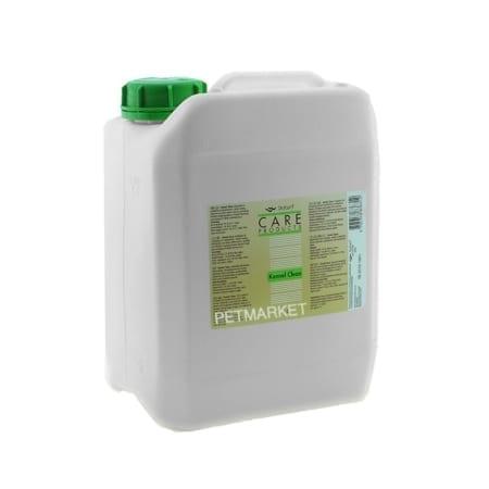 Diafarm Kennel Clean 超濃縮殺菌清潔液 5L