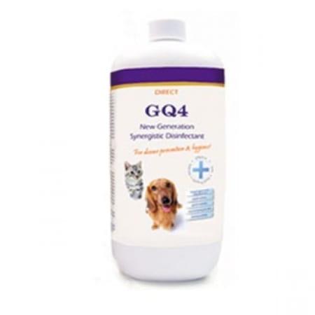 GQ41L-550x650