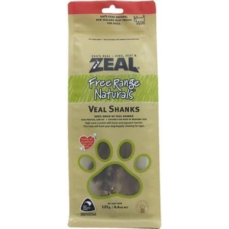 Veal Shanks copy-750x7502