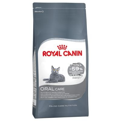 61282_PLA_Royal_Canin_Oral_Care__6