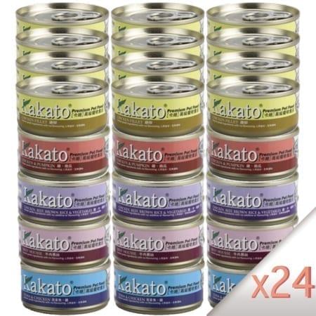KAKATO170GX24
