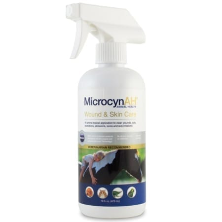 microcynah-wound-skin-care