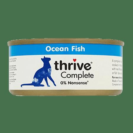1332_thrive-100-ocean-fish-complete-cat-food-75g-tin_03_l